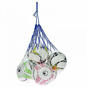Uhlsport ball NET (for 12 balls)