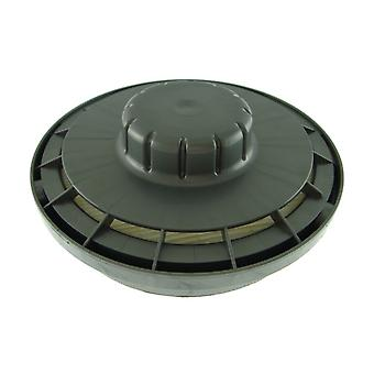 Dyson DC15 Hepa Post Vacuum Cleaner Filter
