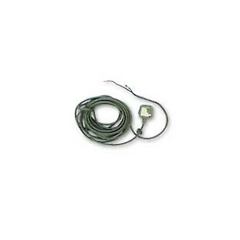 Dyson Vacuum Cleaner Power cord Assembly