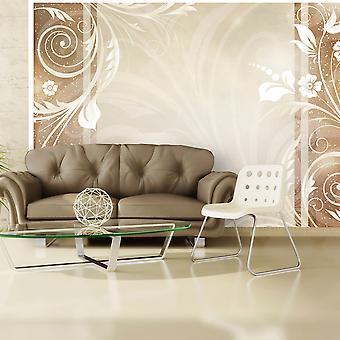 Wallpaper - Stationery