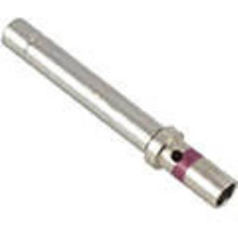 TE conectividad 0462-005-20141 bala conector único contacto conector serie (conectores): DT 1 PC