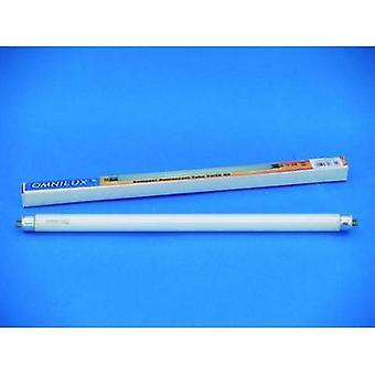 Omnilux 92000482 Halogen 230 V G5 8 W White