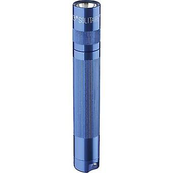Mag-Lite Solitaire® Krypton Mini torch Key ring battery-powered 37 lm 3.75 h 24 g