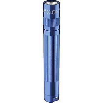 Mag-Lite Solitaire® Krypton Mini torch Key ring batterij-aangedreven 37 lm 3,75 h 24 g