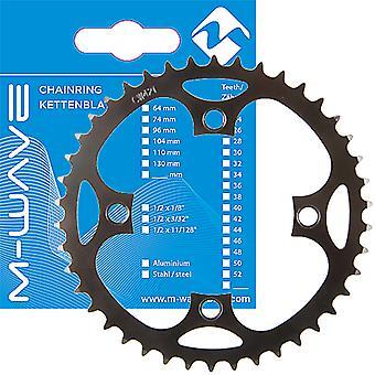 M-wave chainring / / for Bosch E-bike