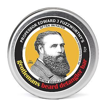 Az eredeti szakállas detangling kondicionáló
