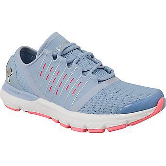 Under Armour W Speedform Europa 1285482-401 Womens running shoes