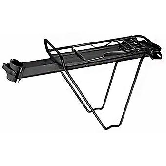 Point saddle support racks / / with bag brackets
