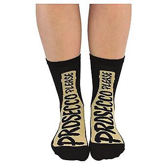 Damen Fun Neuheit Socken