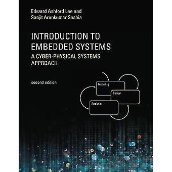 サイバー ・ フィジカル ・ システム組込みシステム入門アプローチ b