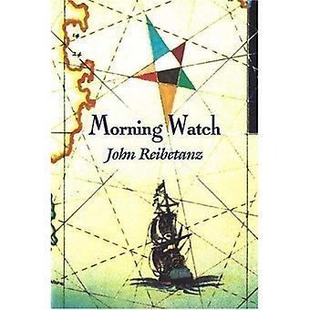 Ochtend Watch