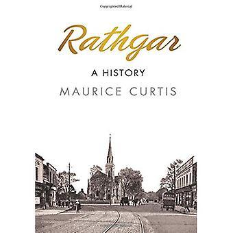 Rathgar: Eine Geschichte