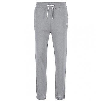 Boss Boss Skyman Relaxed-fit Jersey Trousers