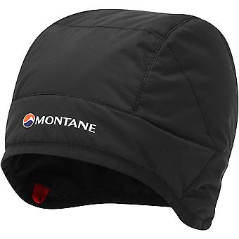 Montane Prism Hat - Black