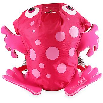 Littlelife Animal Kids SwimPak