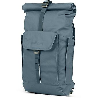 Millican Smith Roll Pack 15L WP - Tarn