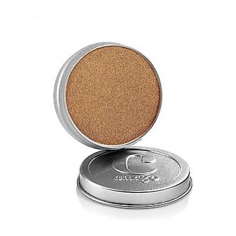 Single Eyeshadow Mojave