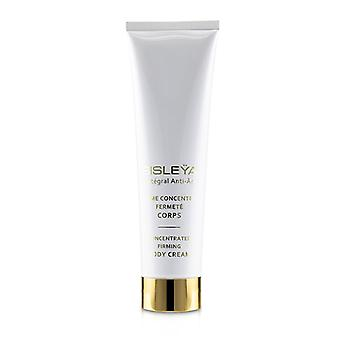 Sisley Sisleya L'integrale Anti-age Concentrato Firming Body Cream - 150ml/5oz