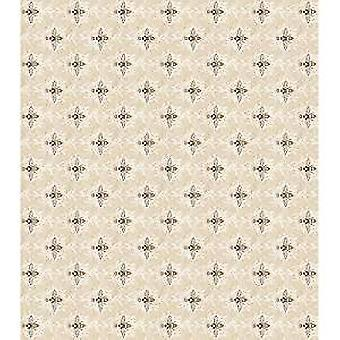 Craft Consortium Queen Bee Decoupage Papers (CCDECP312)