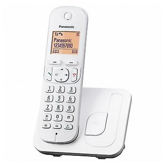 Telefon bezprzewodowy Panasonic KX-TGC210