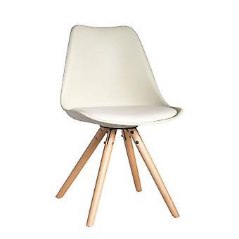 Käki Chair Käki  (Furniture , Chairs , Chairs)