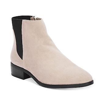 Bar III Womens Gala Fabric Almond Toe Ankle Fashion Boots Bar III Womens Gala Fabric Almond Toe Ankle Fashion Boots Bar III Womens Gala Fabric Almond Toe Ankle Fashion Boots Bar III