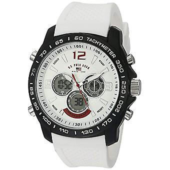 U.S. Polo Assn. Man Ref Watch. États-Unis9556