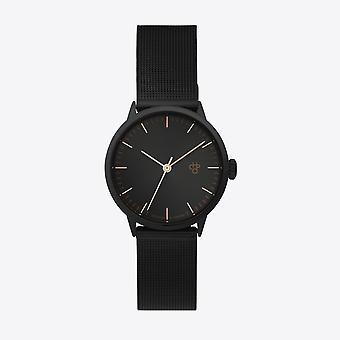 CHPO NANDO Mini Watch