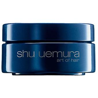 Shu Uemura Form Modeling Paste Putty 71 gr