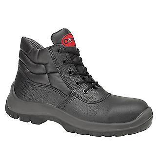 Centek FS30c veiligheid Boot / Womens laarzen / Boots veiligheid
