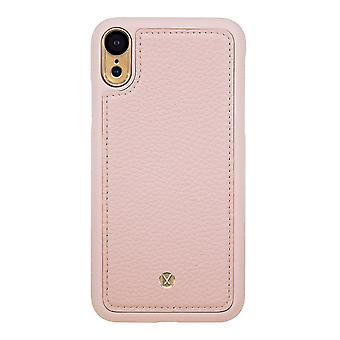 Marvêlle iPhone XR Magnetic Case Pink Chic