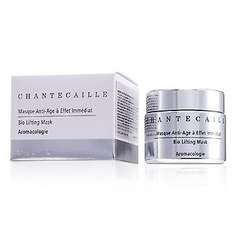 Chantecaille biodynamische opheffing masker - 50ml / 1.7 oz