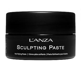 Lanza Healing Style Sculpting Paste 100ML
