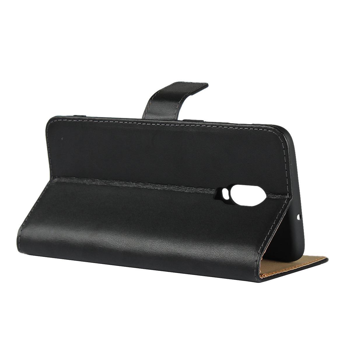 iCoverCase | OnePlus 6T | Plånboksfodral |