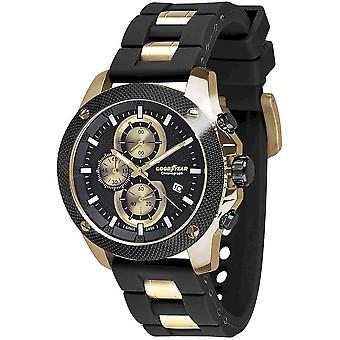 GOODYEAR Montre Homme G.S01214.01.03