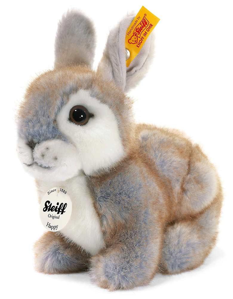 Steiff Happy rabbit 18 cm