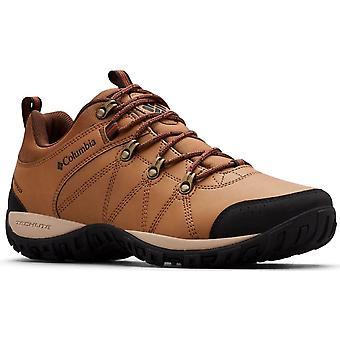 Columbia Peakfreak Venture Wasserdicht BM3992286 universal ganzjährig Herren Schuhe