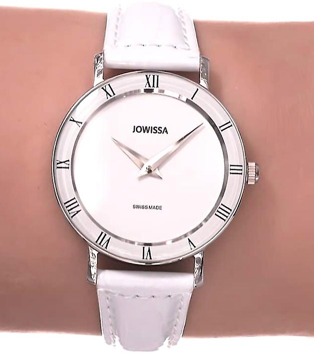 Roma swiss ladies watch j2.274.m