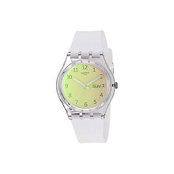 Swatch Ultrasoleil Ladies Watch GE720