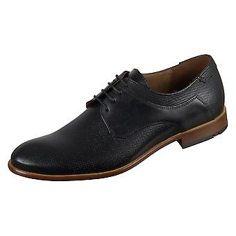 Lloyd Melos 1917730 ellegant het hele jaar heren schoenen
