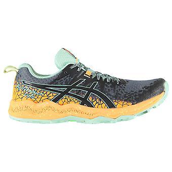 Asics Donne FUJITRAB LYTE LD02 Ladies Running Scarpe Sneakers Sneakers