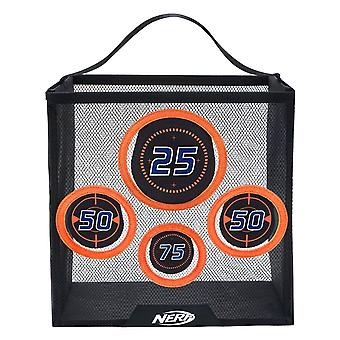 NERF Elite Pop Up Target Toy
