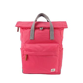 Roka Bags Canfield B Medium Raspberry