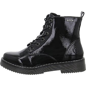 Bugatti Neria 4315493259001000 chaussures universelles pour femmes d'hiver