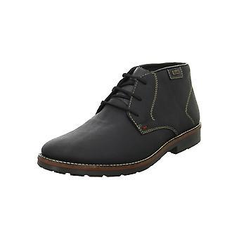 Rieker 3531000 universal all year men shoes