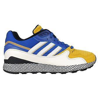Adidas Originals X Dragon Ball Ultra Tech Vegeta D97054 universeel alle jaar heren schoenen