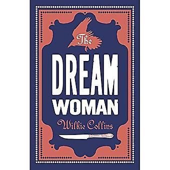 La donna dei sogni