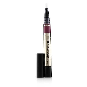Kiss me ferme benifude liquid rouge # 07 243441 1.9g/0.6oz
