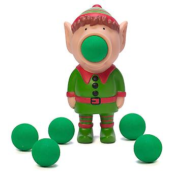Christmas Popper - Elf