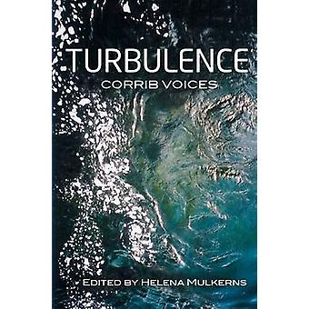 Turbulence Corrib Voices by Artists & Various